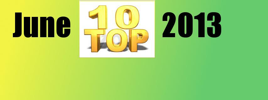 top10-jun-2013