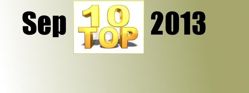 top10-sep-2013