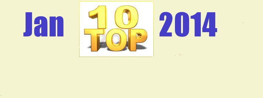 top10-jan
