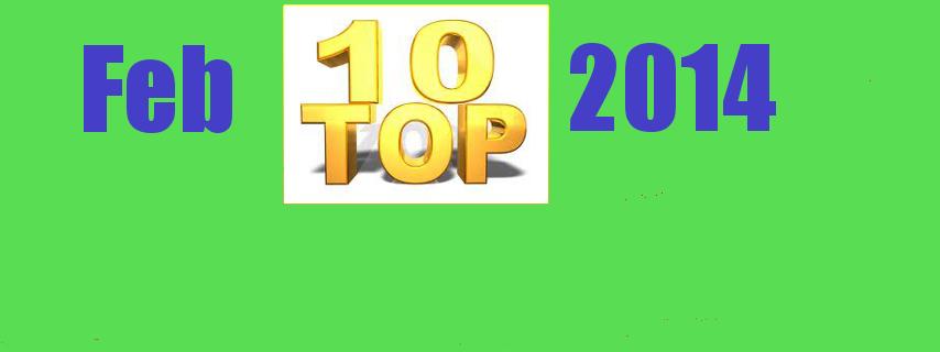 top10-feb