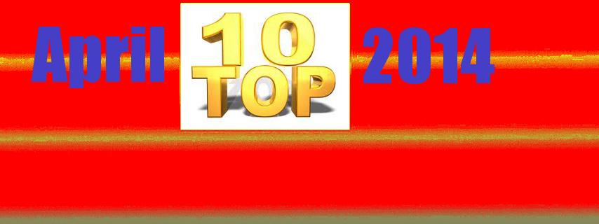 top10-april