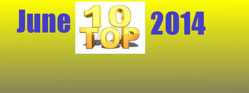 top10-june