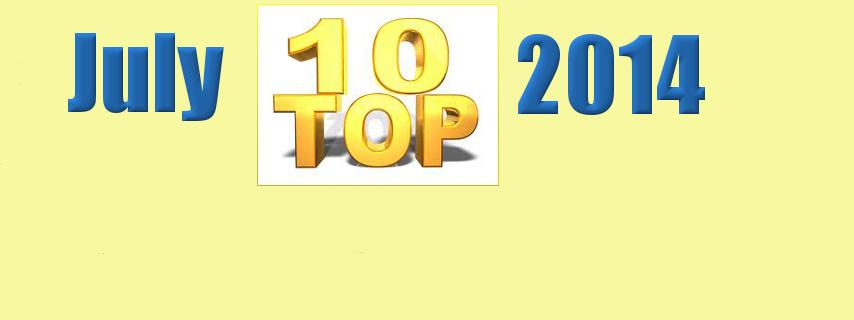 top10-july