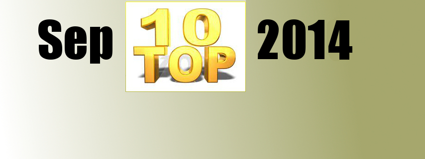 top10-sep-2014