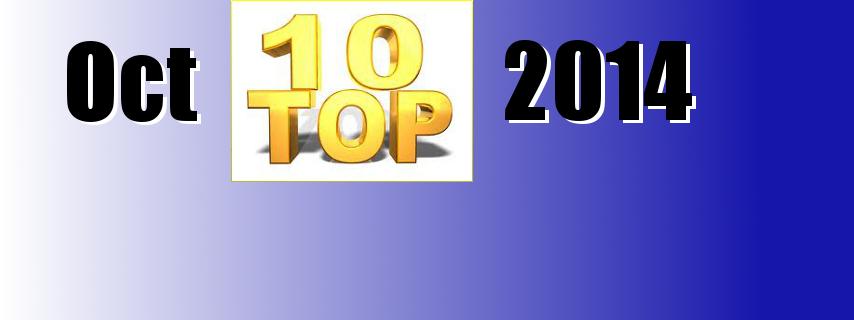top10-oct-2014