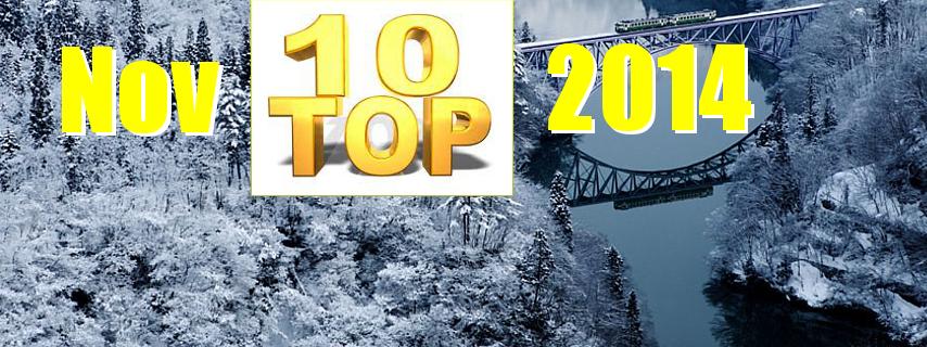 top10-nov-2014
