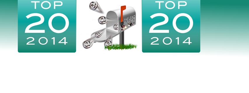 top20-2014