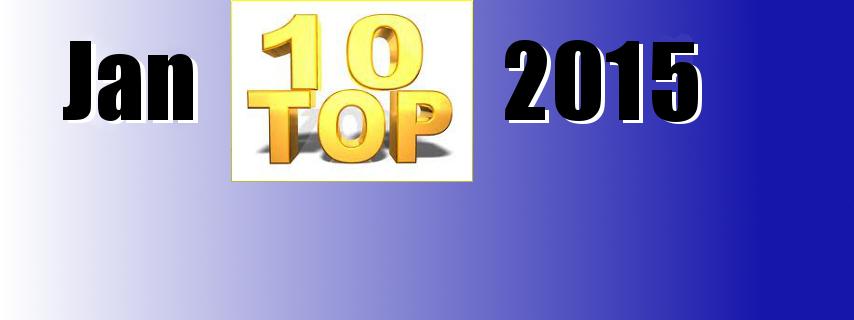 top10-jan-2015