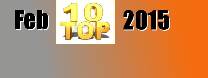 top10-feb-2015