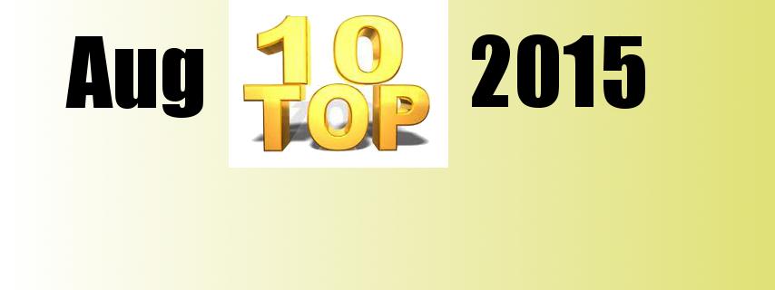 top10-aug-2015