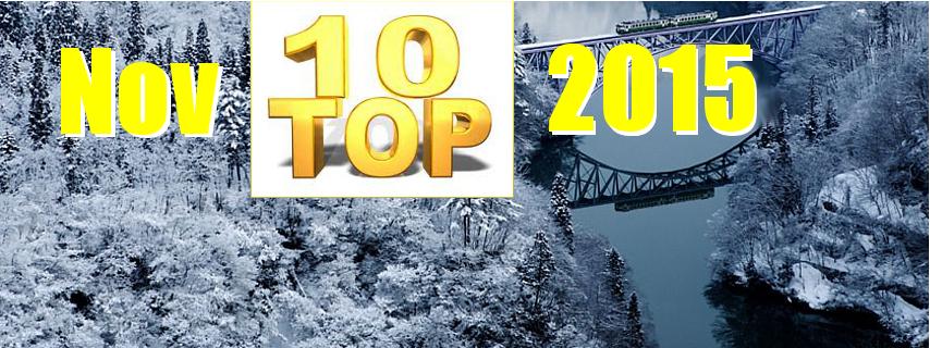 top10-nov-2015