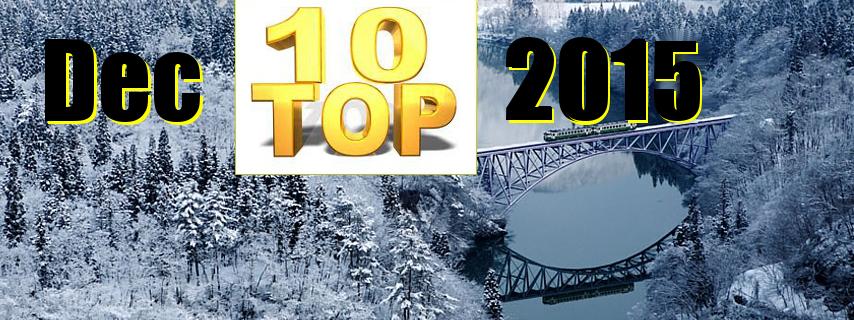 top10-dec-2015