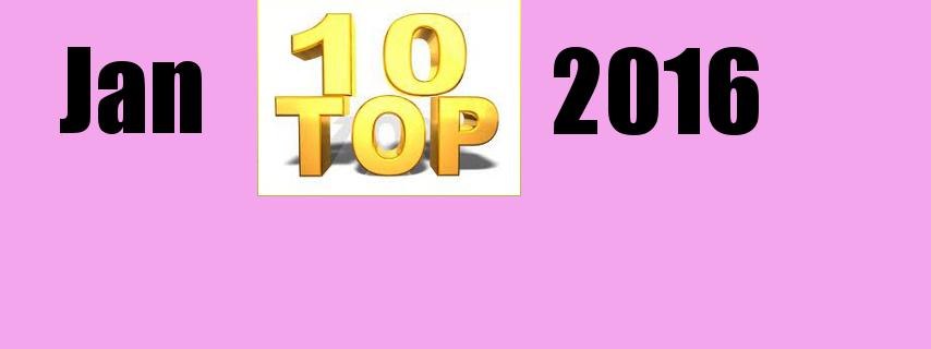 top10-jan-2016