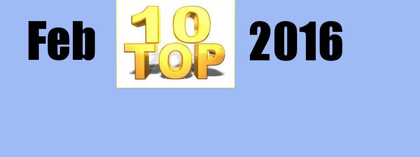 top10-feb-2016