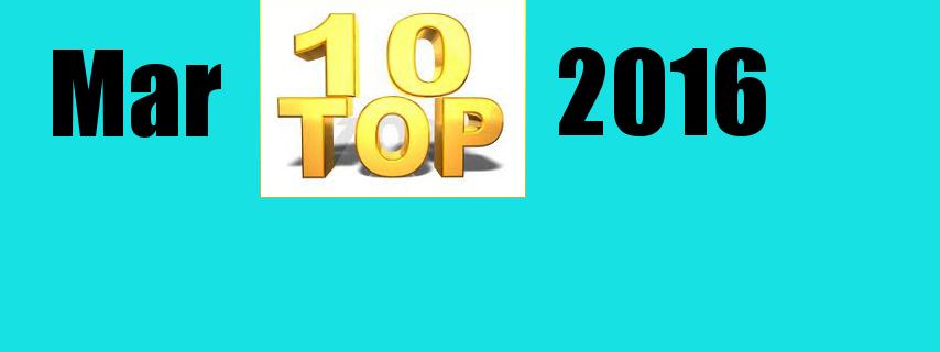 top10-mar-2016