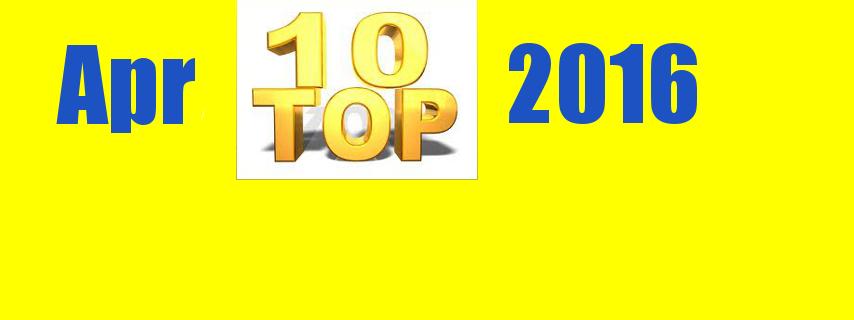 top10-apr-2016